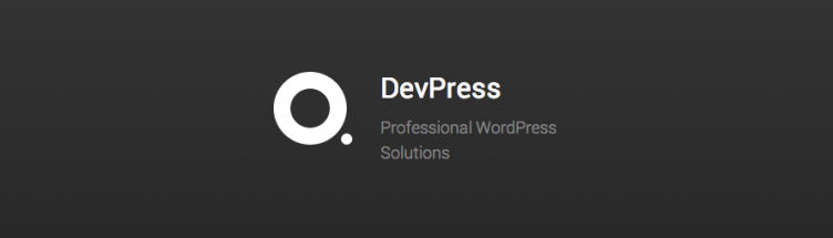 devpress-solutions