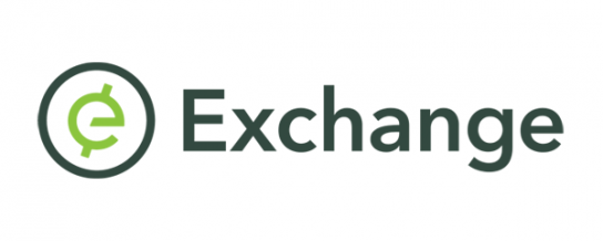 iThemes is entering the WordPress eCommerce landscape with Exchange