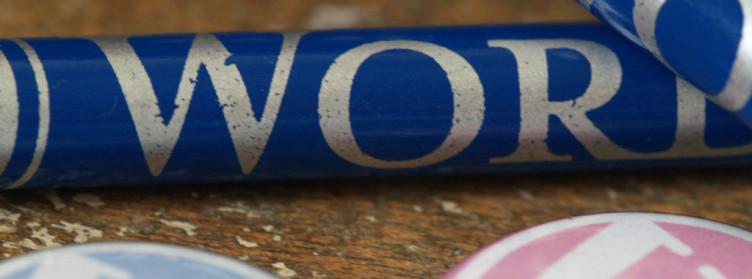 wp-pencil