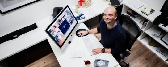 Ten bootstrapping tips from Collis Ta'eed, CEO of Envato
