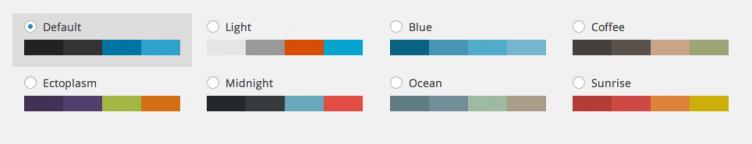 color-schemes-admin