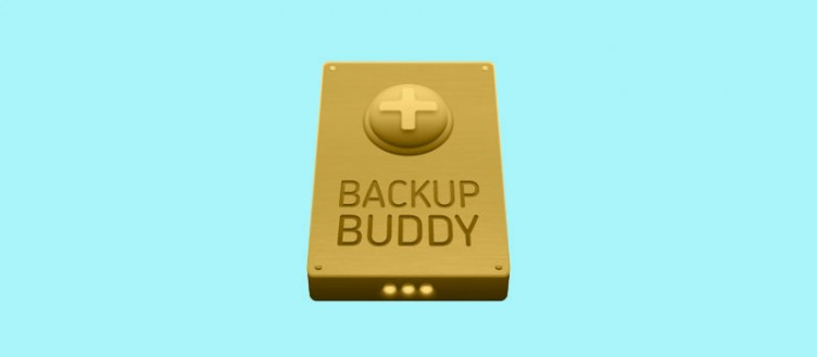 backupbuddy-gold