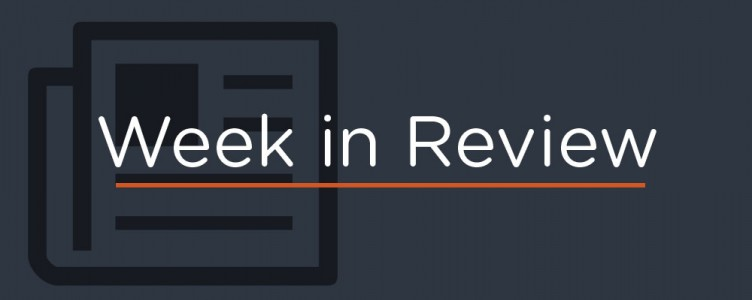 week-in-review