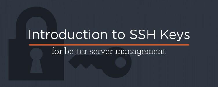 ssh-keys-intro