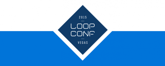 LoopConf: A new WordPress conference that's only for developers