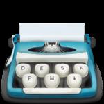 Desk App