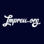 Impress.org