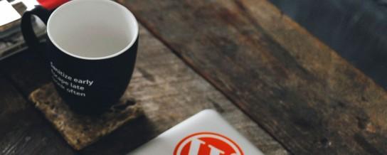 Coordinated plugin updates to address security vulnerability in many popular WordPress plugins