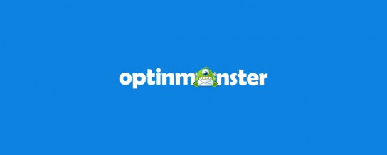 OptinMonster goes SaaS in effort to cater for more hosting environments and non-WordPress platforms