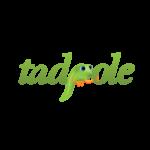 Tadpole Collective