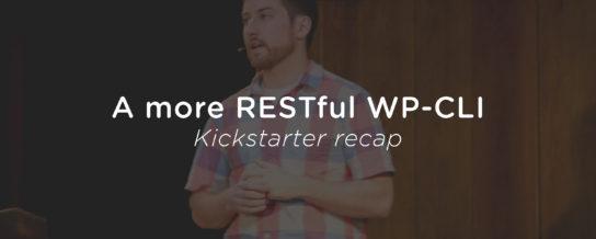 Using Kickstarter to fund open source