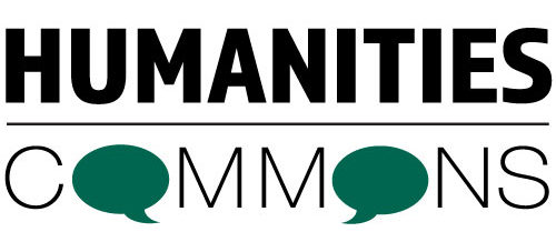 An Interview with the MLA's Humanities Commons Team