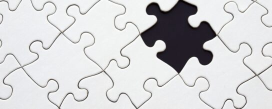 Solving the membership puzzle