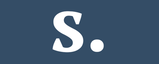 ScaleMath