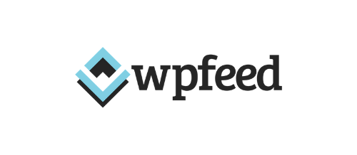 WPFeed