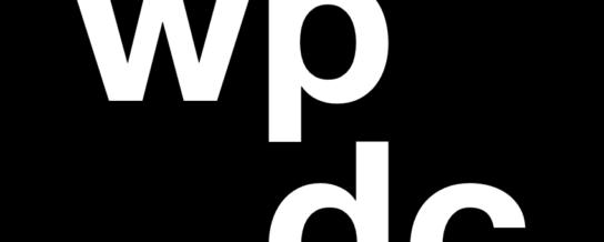 WP Development Courses
