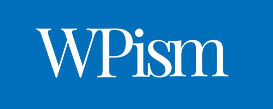 WPism