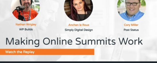 Nathan Wrigley and Anchen le Roux - webinar slide