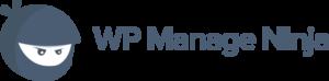 WP ManageNinja LLC