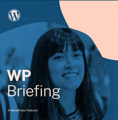 WP Briefing