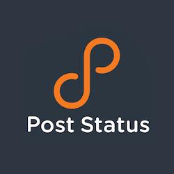 wp-content/uploads/2021/09/vertical-post-status-logo-250.png