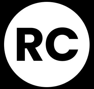 RebelCode Ltd